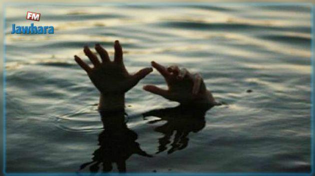 المنستير : وفاة طالب غرقا