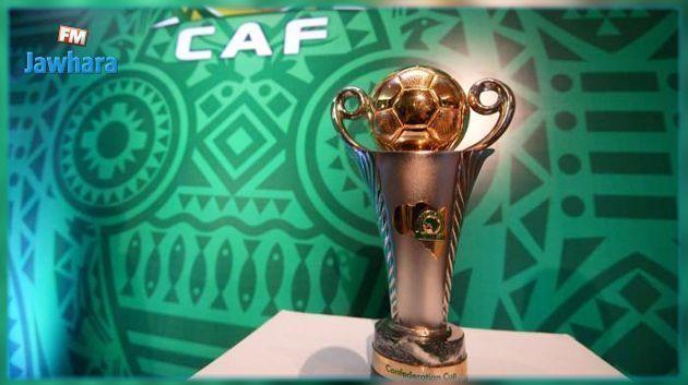 كأس الكاف: النادي الصفاقسي ينهزم امام شبيبة القبائل