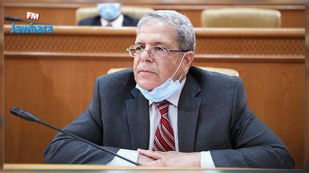 تونس تدعو لتحرك دولي لوقف العدوان على الفلسطينيين وتتهم الإحتلال الإسرائيلي بإرتكاب
