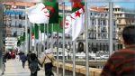 الجزائر تعلن موعد فتح حدودها