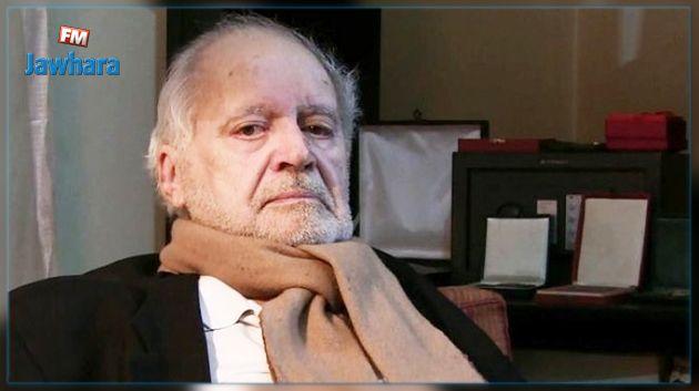 إطلاق اسم المفكر هشام جعيّط على الدورة الثالثة للمعرض الوطني للكتاب التونسي