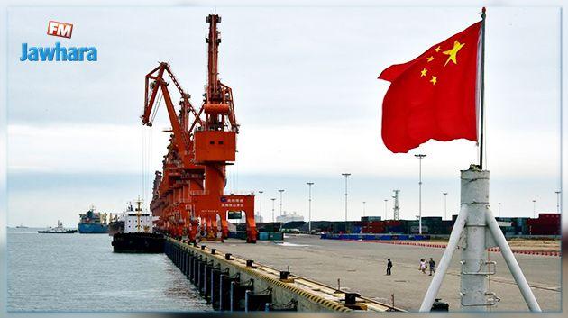 البنك الدولي: الصين تقود تعافي اقتصادات العالم