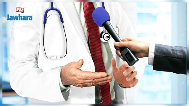 طبيب يُحذّر من عادة يوميّة تصيب بالفطر الأسود