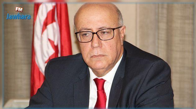 مروان العباسي : الوضع صعب جدا و