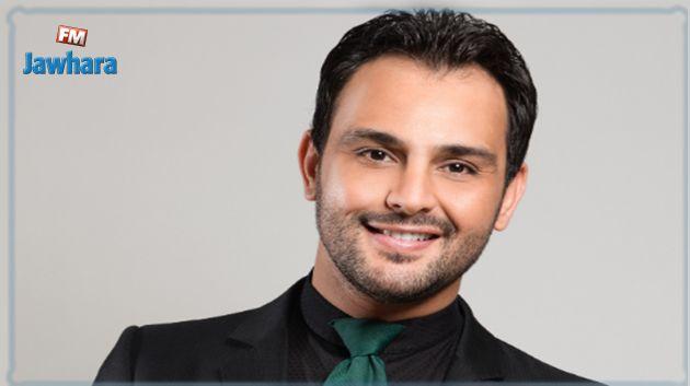 الفنّان نور شيبة يستقيل من نقابة الفنّانين التّونسيّين