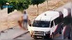 حادثة سيدي حسين: قاضي الأسرة يتخذ جملة من التدابير لمصلحة الطفل الضحيّة