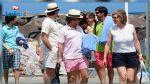 من هذه الدول: تونس تستقبل أكثر من 350 رحلة سياحية هذا الشهر