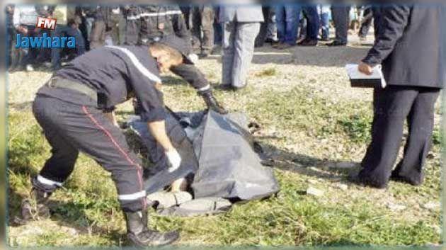 بنقردان : العثور على جثة راعي أغنام