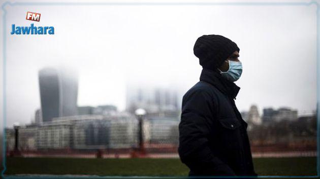 هل ينجح علماء في قتل جسيمات فيروس كورونا العالقة في الهواء؟