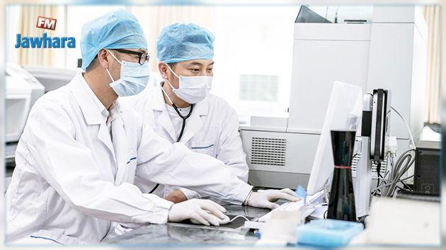 فيروس كورونا طبيعي المنشأ أم اصطناعي؟: علماء صينيون يقدّمون نظريتهم