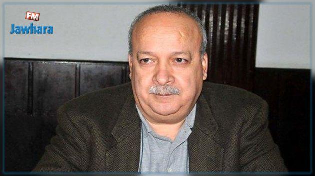 سامي الطاهري : رئيس الجمهورية تعهد بالإعلان عن رئيس الحكومة في أسرع وقت