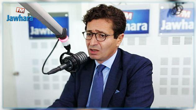 فاضل عبد الكافي: المناصب لا تهمني في الوقت الحالي ولابد من حكومة إنقاذ