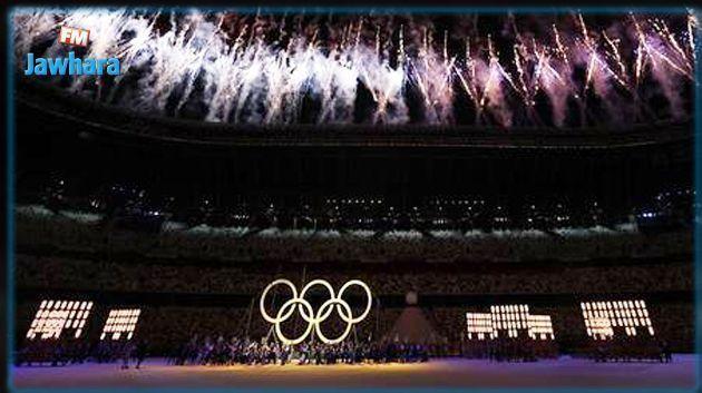 برنامج اليوم السادس من المشاركة التونسية في الألعاب الأولمبية بطوكيو