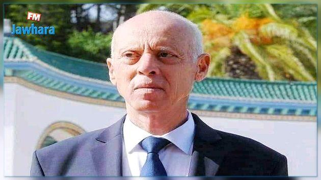 عدد من أعضاء مجلس بلدية صفاقس يعلنون مساندتهم لقرارات رئيس الجمهورية