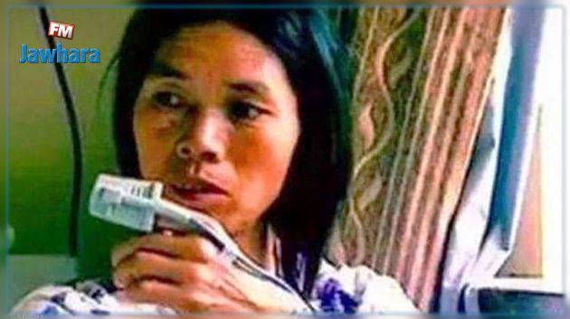 سيدة صينية تحيّر العلماء .. لم تنم منذ 40 عاما