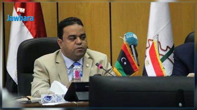 ليبيا جاهزة لاستقبال مليون عامل مصري