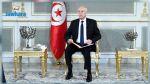 5 قرارات متوقعة لرئيس الجمهورية خلال الأيام القادمة