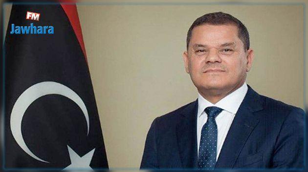 ليبيا: سحب الثقة من حكومة الدبيبة