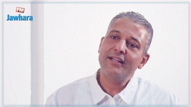 8 سنوات سجنا ضدّ عماد الطرابلسي