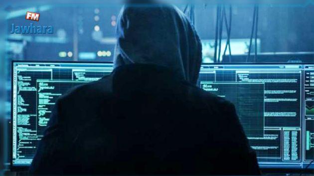 يُشتبه أنها مرتبطة بالصين : مجموعة قرصنة تخترق شبكات هواتف محمولة حول العالم