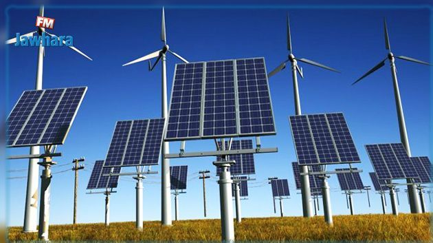 بينها 3 دول عربية : أكثر الدول الجاذبة للإستثمار في الطاقة المتجددة