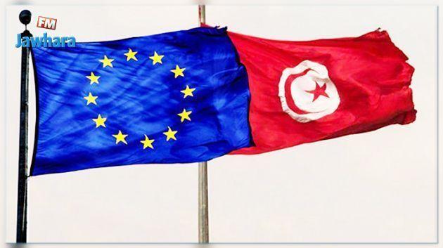 البرلمان الأوروبي لا يمتلك أي سلطة أو تأثير على السياسة الخارجية للإتحاد
