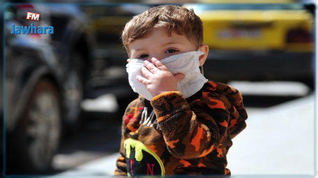 كورونا: لقاح يثبت فاعلية كبيرة على الأطفال