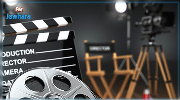 ايام قرطاج السينمائية: أسعار التذاكر بداية من 30 اكتوبر