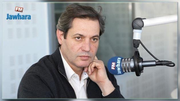 الجزائر تستدعي سفير تونس بعد تصريح