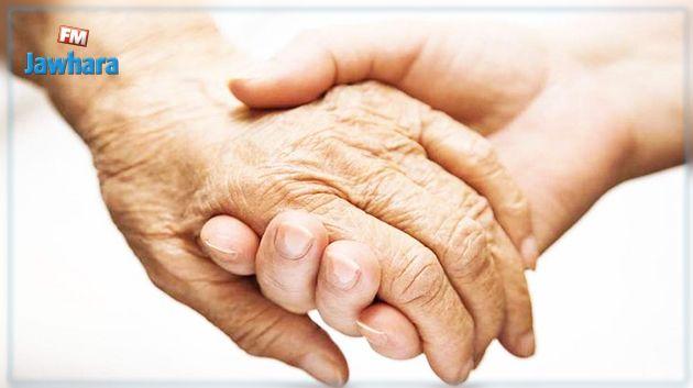 تونس تحتفل باليوم العالمي للمسنين تحت شعار معا من أجل تشيخ سليم