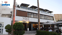 سوسة : إفتتاح مقهى  Yolo Coffee & Kitchen by Hsairy Brand