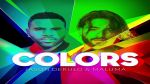 Colors - Maluma ft Jason Derulo