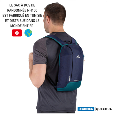 decathlon1.png