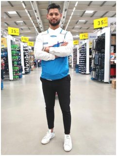 decathlon3.png