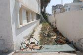 Monastir: En photo, la situation catastrophique d'une école primaire 112