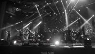 Najwa Karam - Photo by - Youness Hamiddine -17052017 - _MG_9292_.jpg