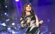 Najwa Karam - Photo by - Youness Hamiddine -17052017 - _URF0208_.jpg