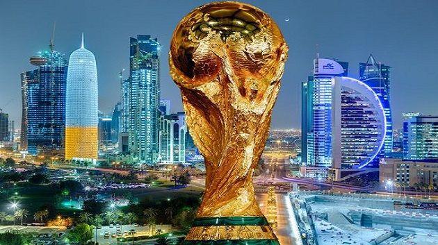 Le Qatar aurait acheté des responsables Fifa pour s'attribuer le Mondial 2022