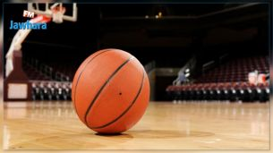 Basket : Résultats de la 5e journée play-off