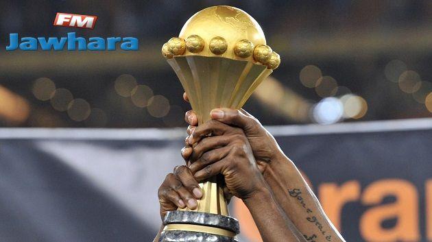 CAN 2017 : Le Cameroun rejoint l'Egypte en finale
