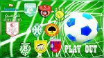 Ligue 1 - Play-out : Programme de ce samedi