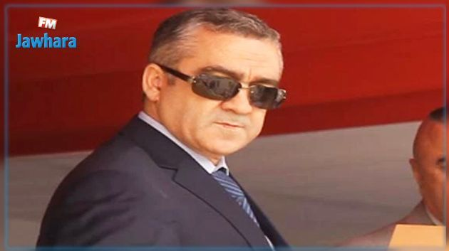 Le ministre de l\'Intérieur en visite de travail en Algérie