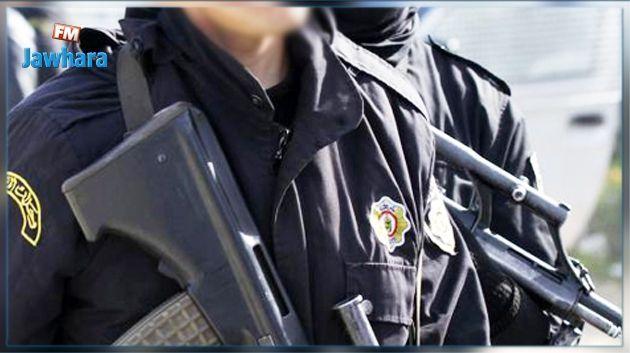 Sousse : Un policier agressé par un touriste algérien