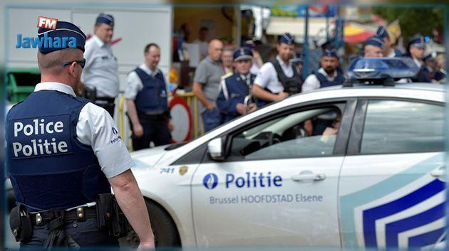 Belgique : Un Tunisien tue son ex-femme et ses trois enfants avant de se suicider