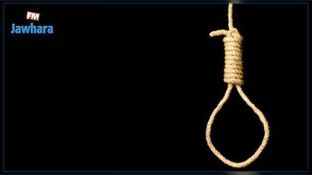 Kélibia : Une adolescente se suicide par pendaison