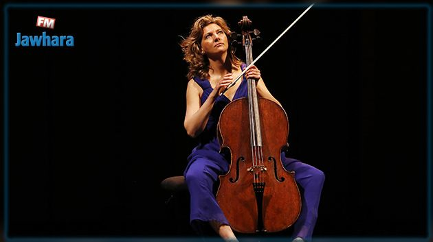 France : Une musicienne se fait voler un violoncelle à plus d'un million d'euros