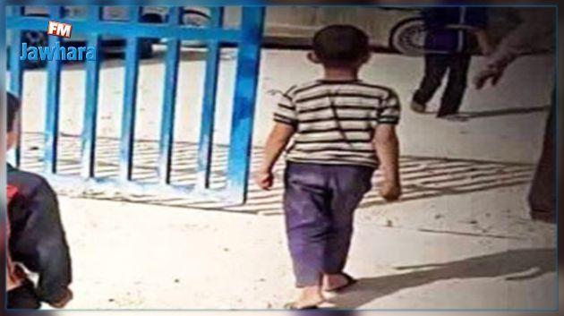 Jendouba : Un élève de huit ans décède dans la cour de son école