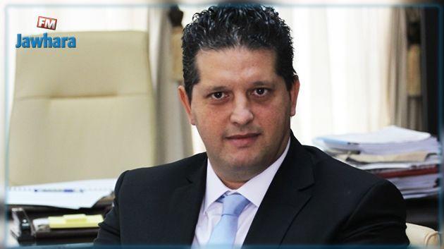 Le ministre du Commerce : Le taux d'inflation se stabilisera en mai