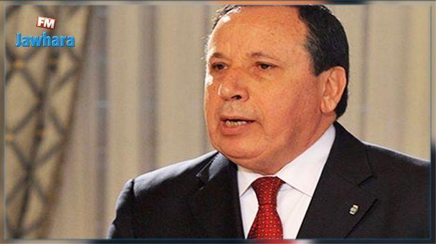 Jhinaoui représentera la Tunisie au sommet islamique extraordinaire à Istanbul