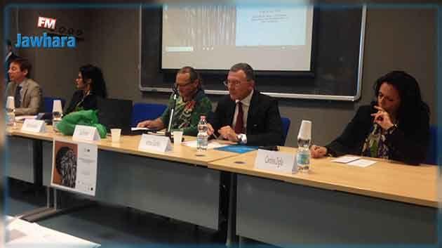 Université : Un important colloque à Naples sur un concept initié en Tunisie
